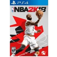 PS4 NBA 2K18 (Basic) Digital Download