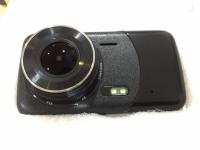 Car Video & Camera HD DVR