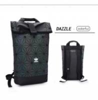Adidas x Issey Miyake 3D Mesh bags Dazzle