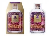 【JAYJUN】Purple Fragrance Mask 水光香薰面膜 10 Pieces/Box