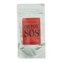 【SOS】Fire Panic Sos 脂肪燃烧减肥丸
