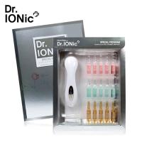 【DR.IONIC】Special Program Vitamin Ampoule 离子博士化妆品