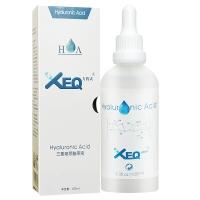【XEQ】Hyaluronic Acid 三重玻尿酸