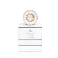 【Mageline】Noble lady cream 贵妇美颜膏