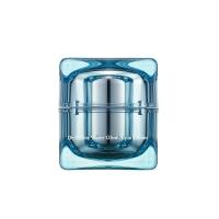 【Dr. Althea】 Water Glow Aqua Cream 水光素颜霜