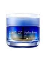 Laneige Perfect Renew Eye Cream 20ml