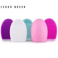 Cerro Qreen Brush Cleaner Eggboard