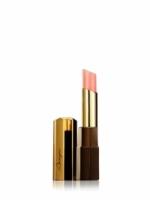 Anmyna Pink Girl Lip Balm (PINK GIRL LIP BALM)