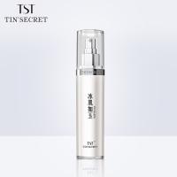 TST Tin Secret Exquisitely Tender Emulsion