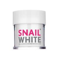 SNAIL WHITE Snail Secretion Filtrate Moisture