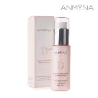 ANMYNA Dreamy Skin Cream