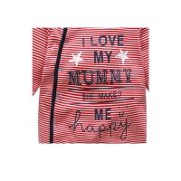 HOLABEBE - KIMONO JUMPER-I LOVE MY MUMMY