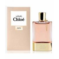 CHLOE LOVE 100ML PERFUME FOR WOMEN