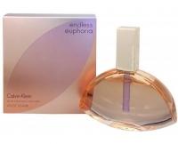 ENDLESS EUPHORIA BY CALVIN KLEIN FOR WOMEN - EDP 75ML