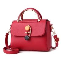 {JMI} Tenderness & Romance Crossbody Sling Handbag 0112# - 7 Colors