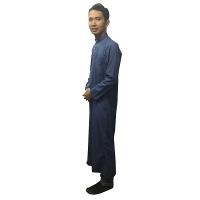 Jubah Dewasa Muhamad (Cotton)