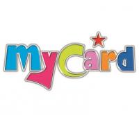 MyCard 50 Points