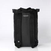 Adidas x Issey Miyake 3D Mesh bags Black