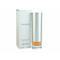 CK CONTRADICTION 50 ML PERFUME