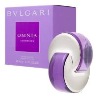 BVLGARI OMNIA AMETHYSTE 65ML FOR WOMEN