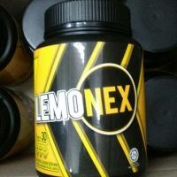 Lemonax