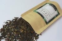 GOOMTEE OOLONG TEA (LIMITED) - 15g