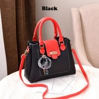 {JMI} Elegant & Romance Handbag 0114# - 6 Colors