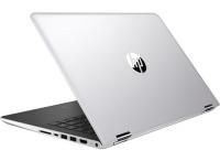 HP Pavilion x360 14-ba063tx Notebook