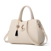 {JMI} Elegant & Romance Handbag 0116# - 7 Colors