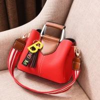 {JMI} Elegant & Romance Handbag 0117# - 6 Colors