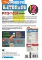 Sasbadi Literasi Matematik Tingkatan 2