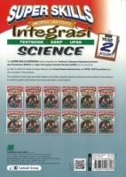 Sasbadi Super Skills Modul Aktiviti Science Year 2