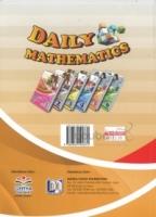 Geetha KSSR Latest Syllabus Daily Mathematics Year 5