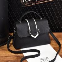 {JMI} Tenderness & Romance Crossbody Sling Handbag 0118# - 6 Colors