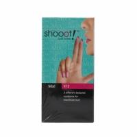 SHOOOT MIX! Condom / Kondom 12's