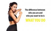 Sweat Plus Slimming Pant (Knee Sport Yoga Slim Pants Original)
