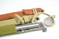 Pewter incense tube 马来西亚锡制香管锡制品锡器锡罐沉香线香香盒粉香礼品 独家专利