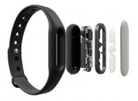 XIAOMI Mi Band Strap for version 1, 1S monitor Sleep tracker LED
