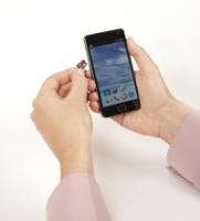 SanDisk Ultra 16GB MicroSDXC UHS-I Card - SDSQUAR-016G