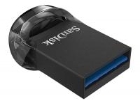MEGA CLEARANCE! SanDisk Ultra Fit CZ430 256GB USB 3.1 Flash Drive - SDCZ430-256G