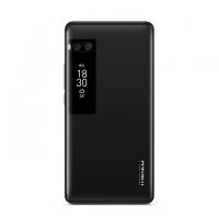 "Meizu Pro 7 Plus Black [5.7"", 6GB RAM + 128GB ROM]"