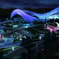 Shanghai Disneyland 2 Day Pass for Malaysian