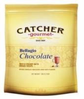 CATCHER BELLAGIO