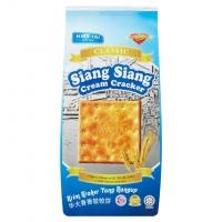 Hwa Tai Siang Siang Cream Cracker