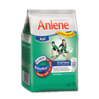 Anlene Regular