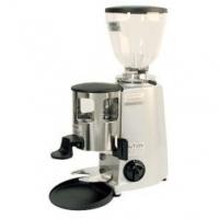 GRINDER COFFEE BEAN - COFFEE CATCHER