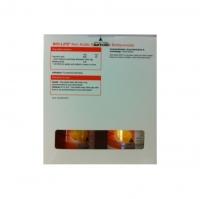 Bio-Life Non Acidic Vitamin C & Bioflavonoids (Sustained Release) (2 x 90 Tablets)