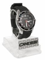 Cressi Manta  diving watch