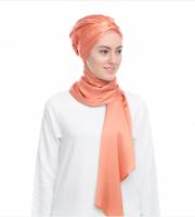 Hia Party  ~ Orange Blossom