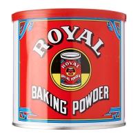 Royal Baking Powder Packing (450g)